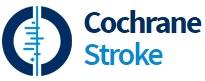 Cochrane Stroke
